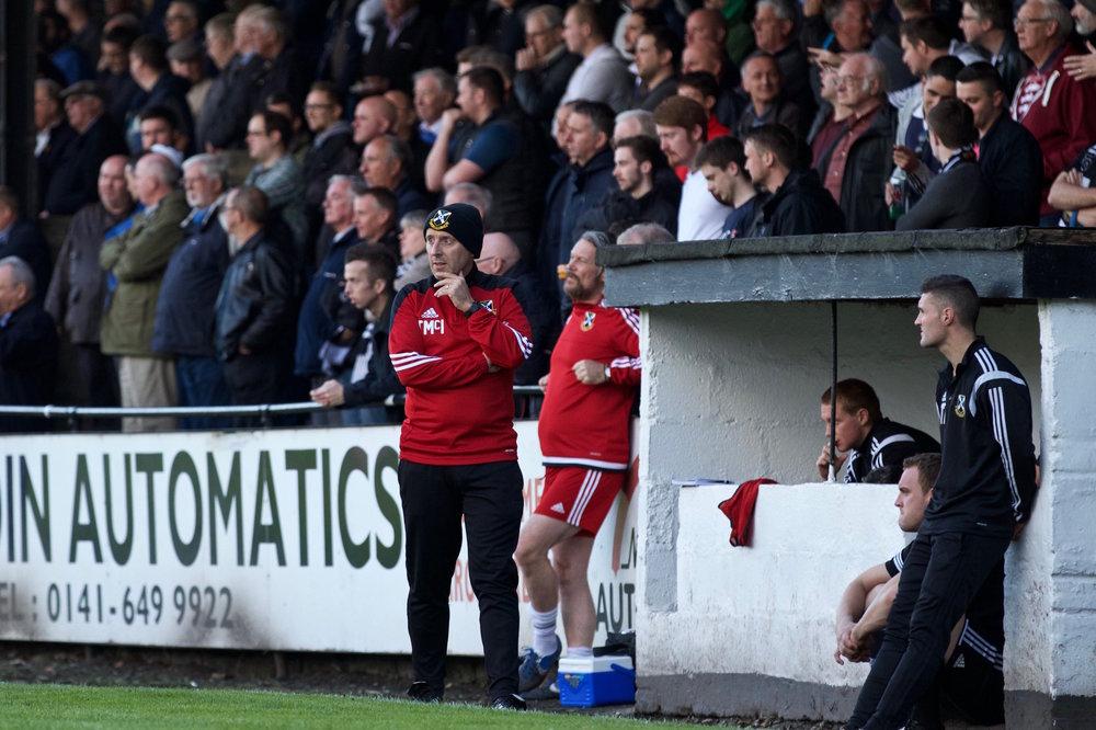 3 - Manager Tony McInally copy.jpg