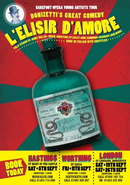 L'Elisir+D'Amore+poster.JPG