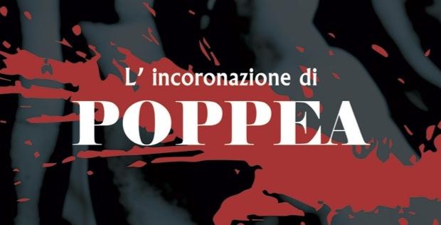 POPPEA_eflyer24.jpg
