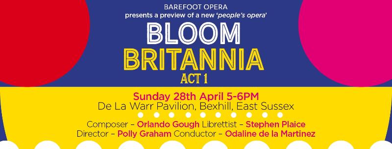 Bloom Britannia performance banner.jpg