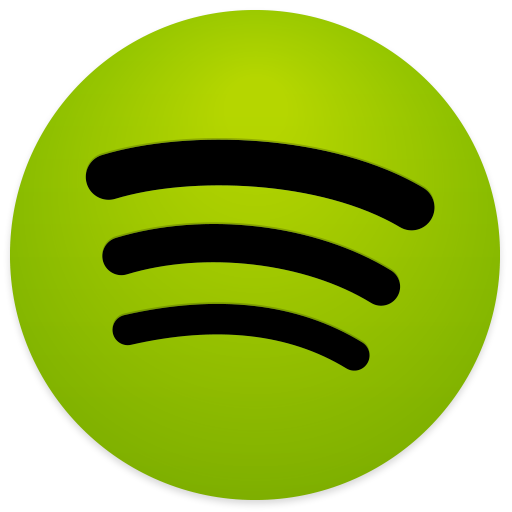 Esperanza on Spotify