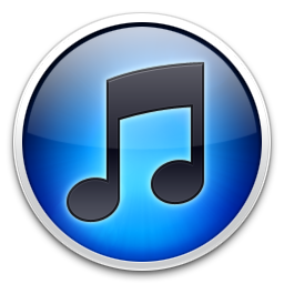 Esperanza on iTunes