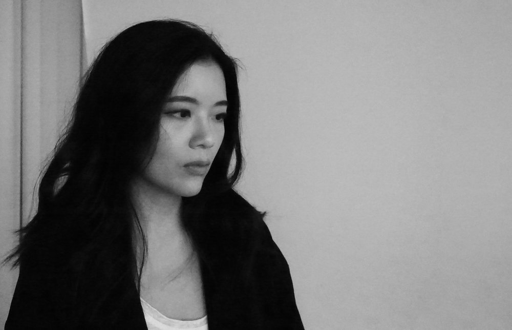 Emma Lau.jpg