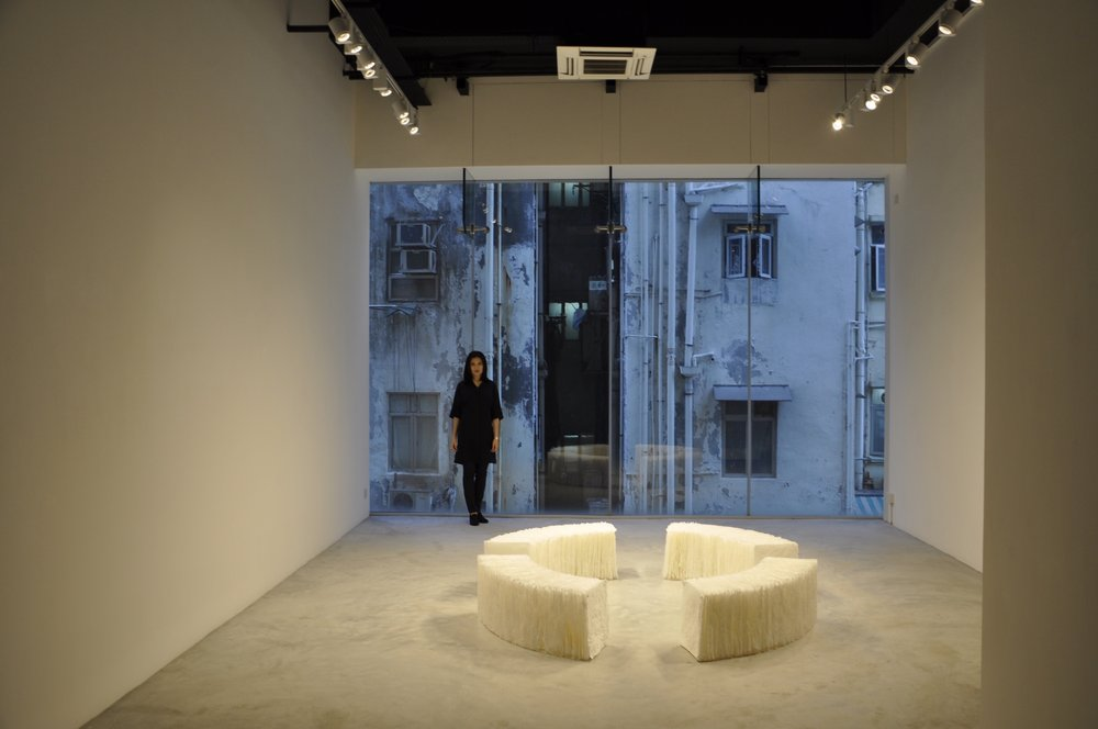 2-Emma Lau Galerie Huit -2.JPG