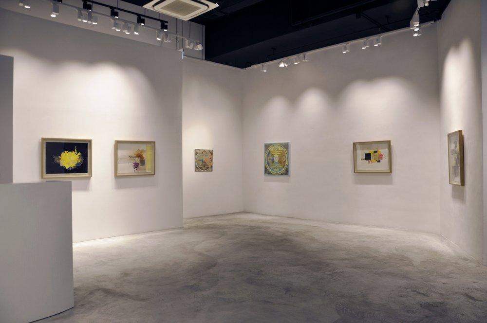 1-Emma Lau Galerie Huit -1.jpg