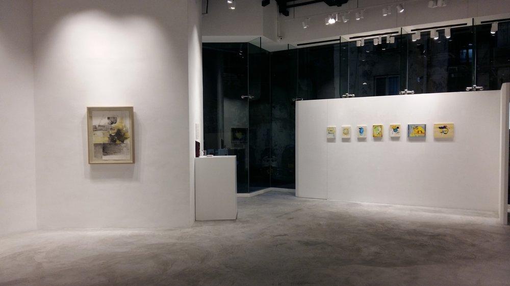 4-Emma Lau Galerie Huit -4.jpg