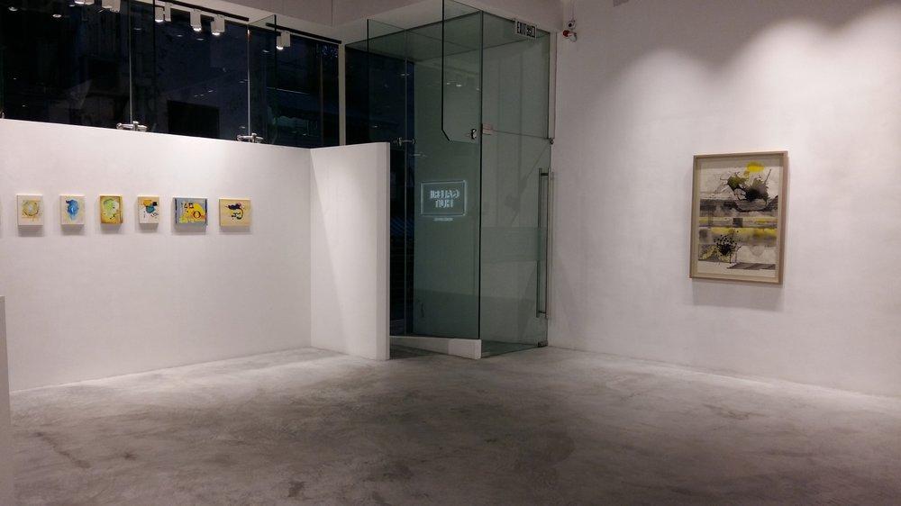 5-Emma Lau Galerie Huit -5.jpg