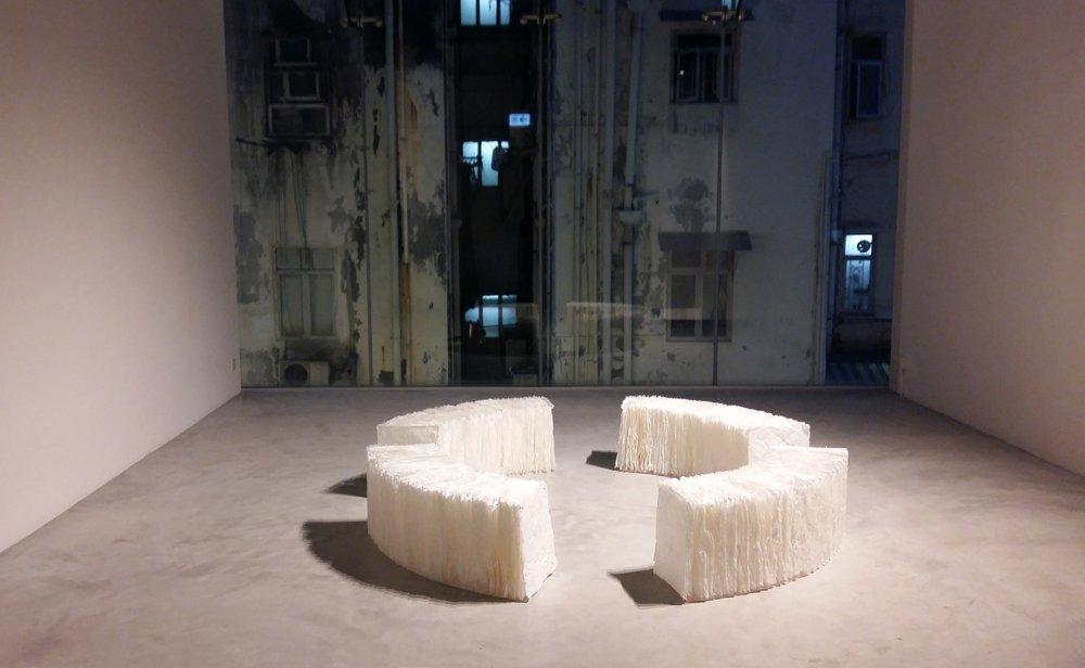 6-Emma Lau Galerie Huit -7.jpg