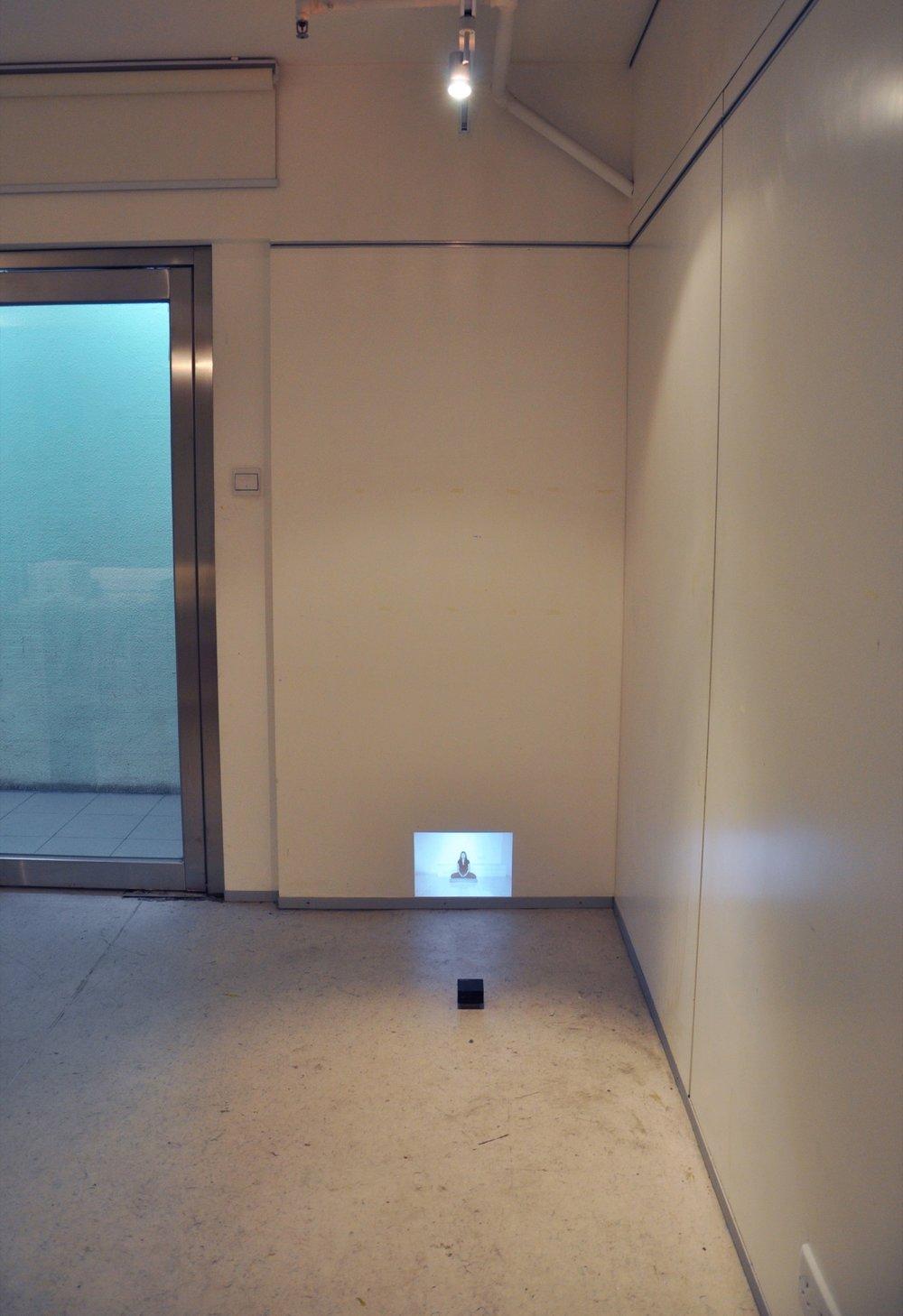 11-Emma Lau JMA Studio -103.JPG