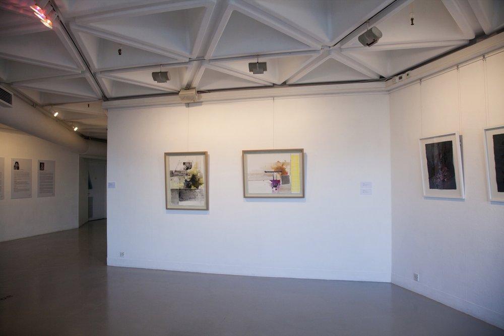 14-Emma Lau Pao Galleries -5.jpg