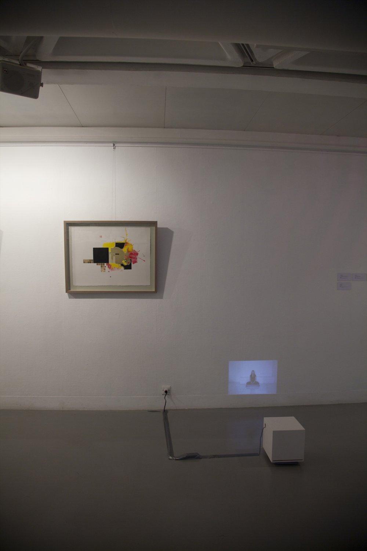 16-Emma Lau Pao Galleries -10.jpg