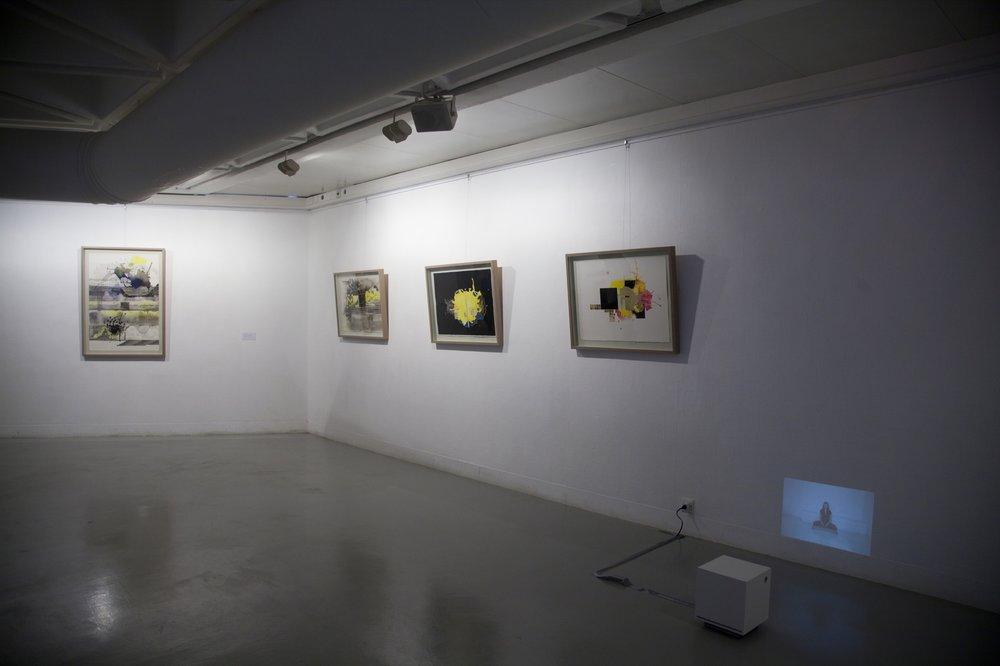 15-Emma Lau Pao Galleries -8.jpg