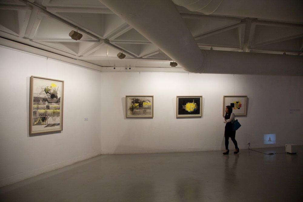 17-Emma Lau Pao Galleries -11.jpg