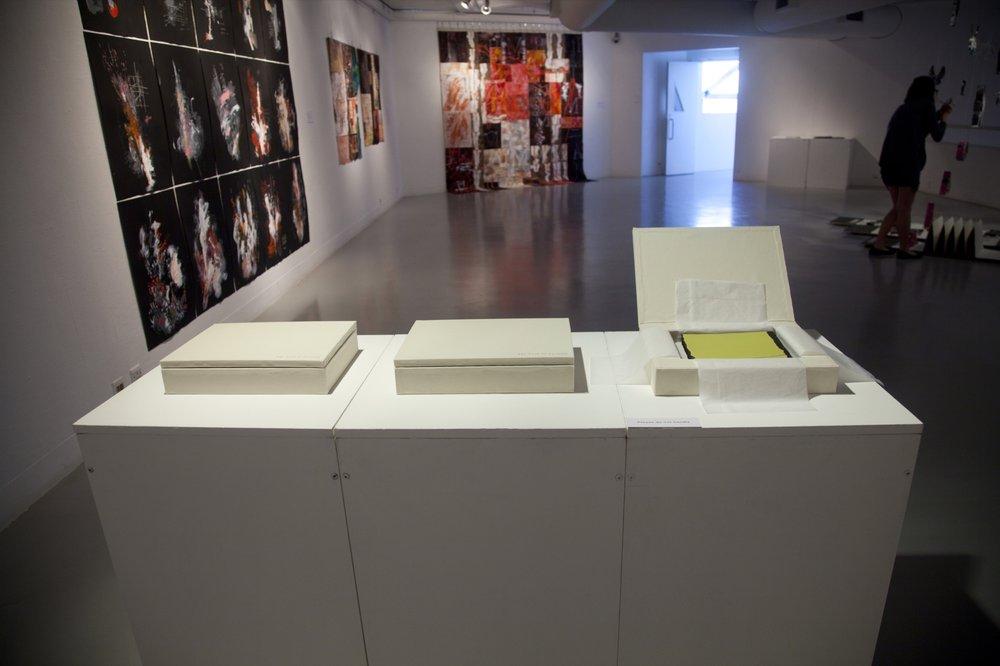 18-Emma Lau Pao Galleries -12.jpg