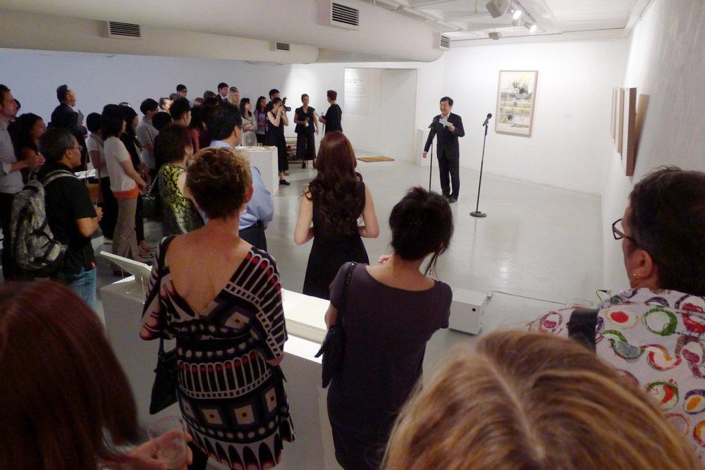 20-Emma Lau Pao Galleries -24.jpg