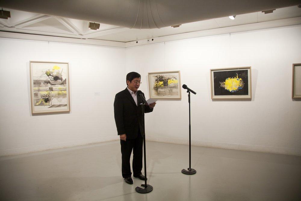 19-Emma Lau Pao Galleries -22.jpg