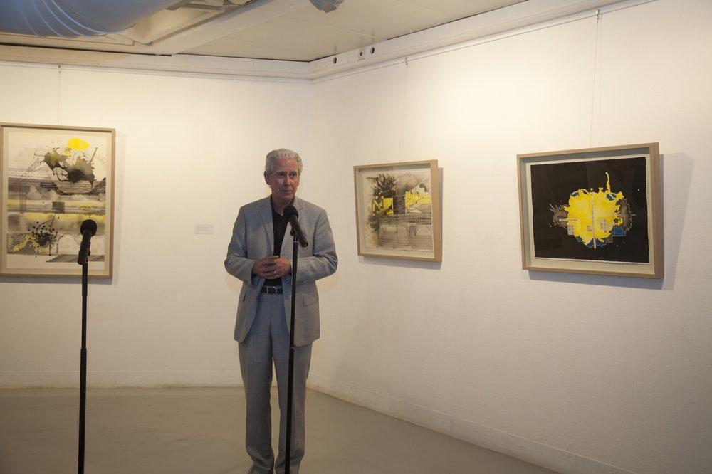 21-Emma Lau Pao Galleries -25.jpg