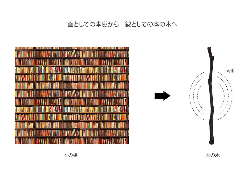 street-library_05.jpg