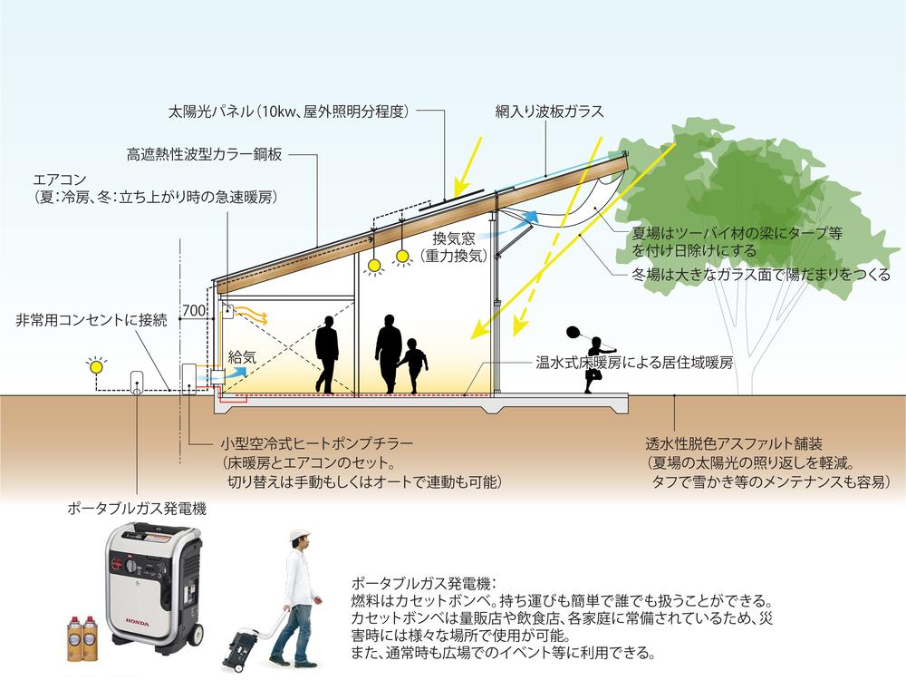 09_Energy2.jpg