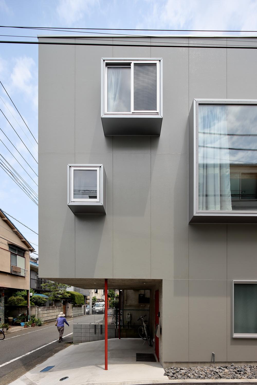 03_madonosumika.jpg