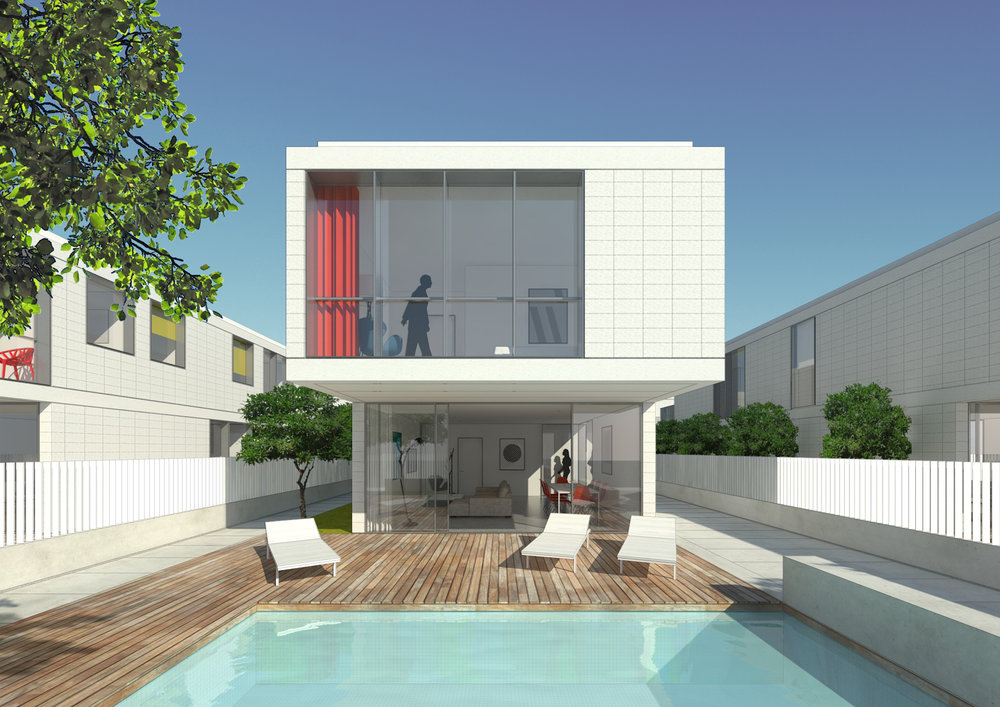 White+red+architects_Lledo+3_5168+-+View+2.jpg