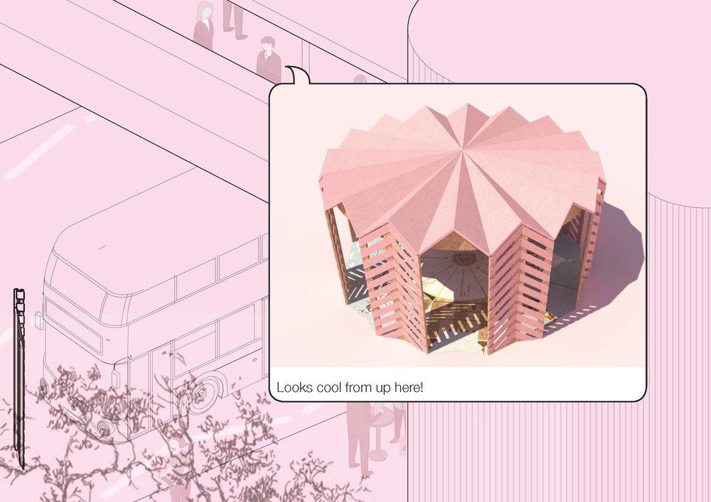 White_red_architects_London_bridge_wayfinding_Axo_2.jpg