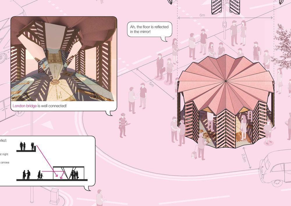 White_red_architects_London_bridge_wayfinding_Axo_3.jpg