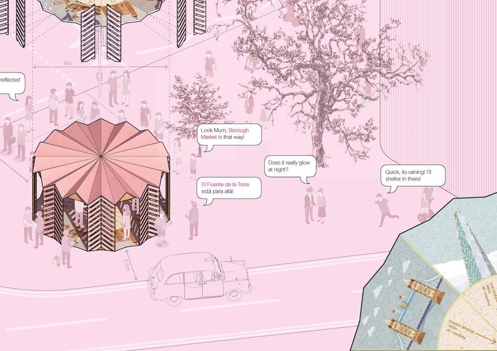 White_red_architects_London_bridge_wayfinding_Axo_4.jpg