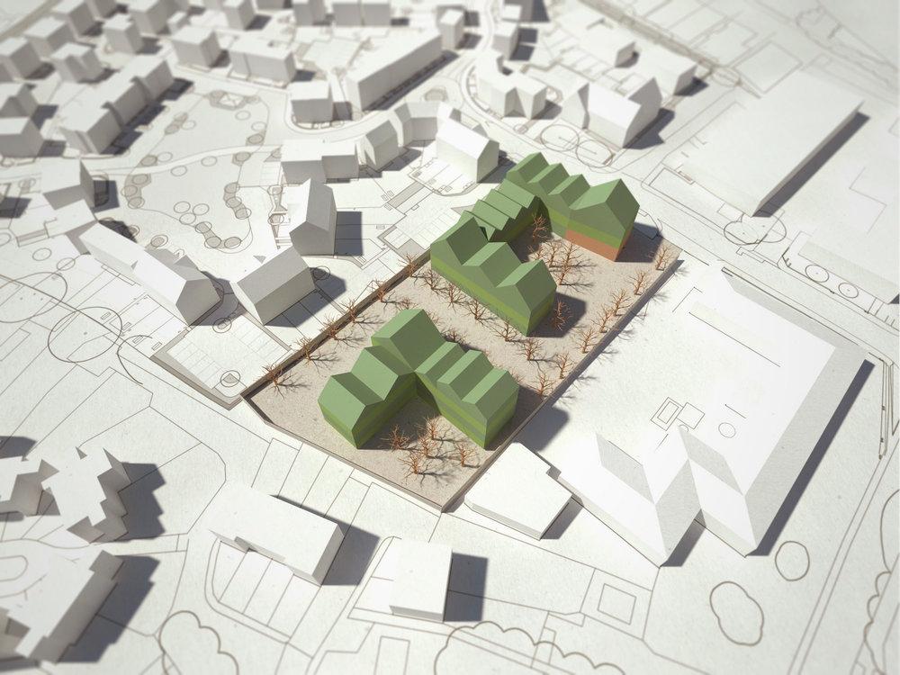white-red-architects-london-storrington-court-aerial03.jpg