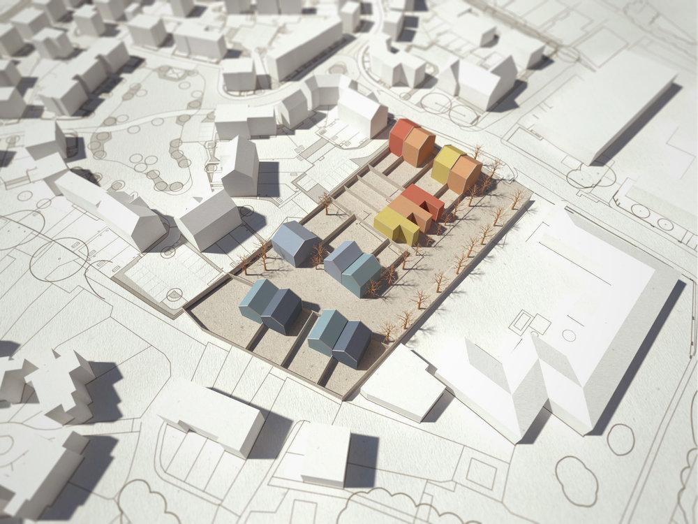 white-red-architects-london-storrington-court-aerial01.jpg