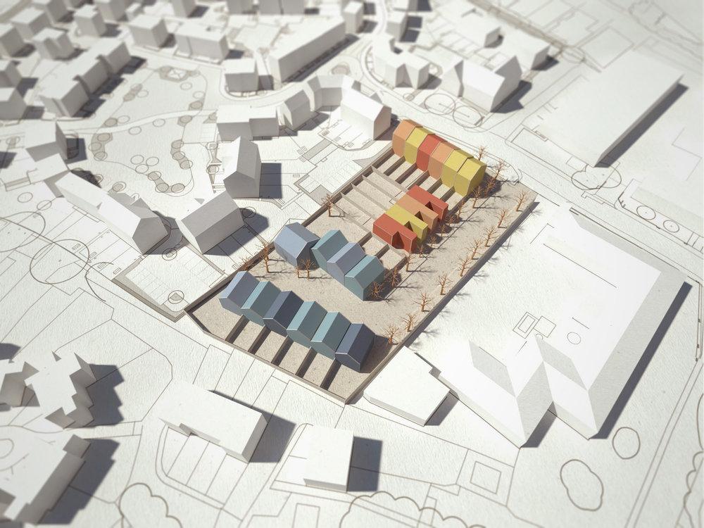 white-red-architects-london-storrington-court-aerial02.jpg
