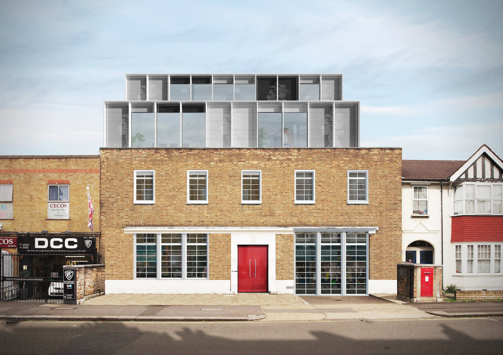white-red-architects-london-marlborough_road_view.jpg