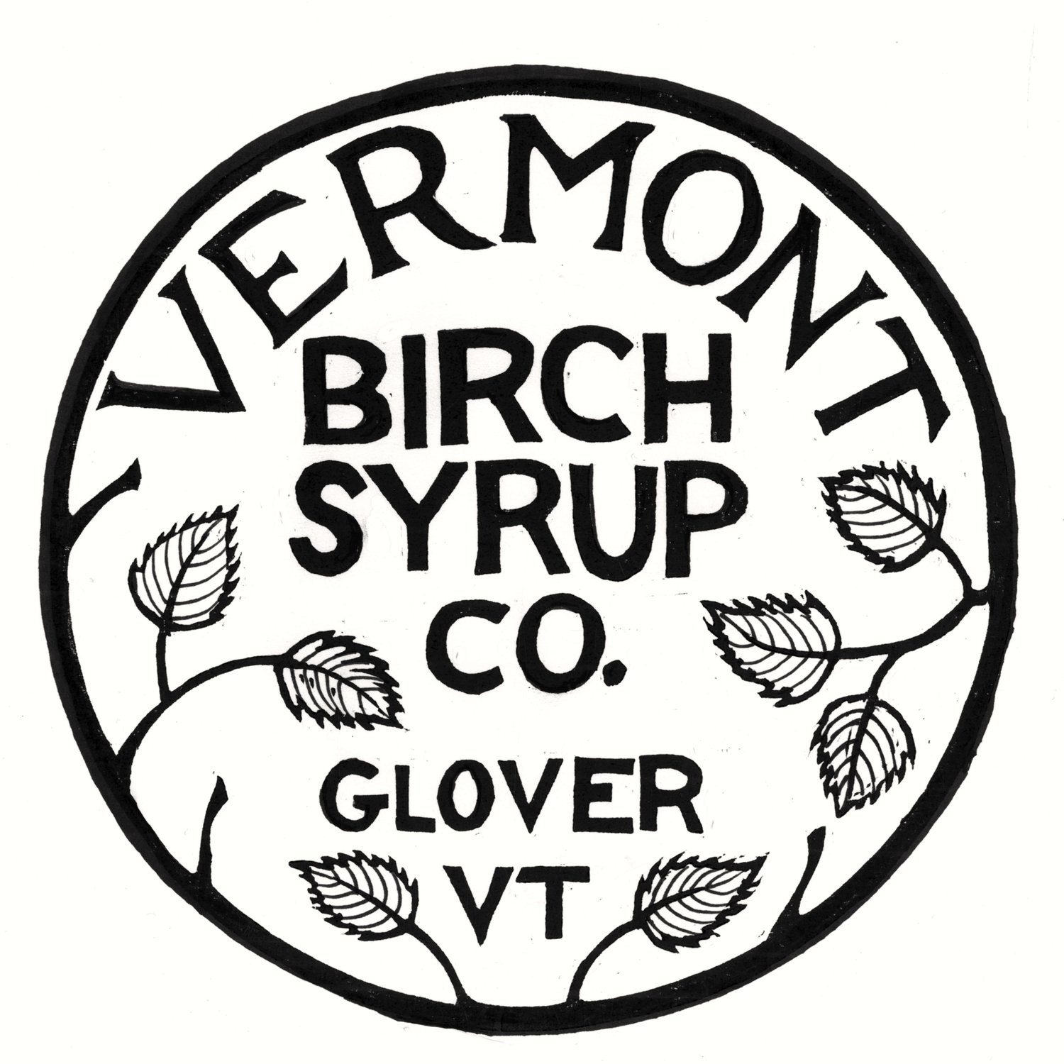 Vermont Birch Syrup Company