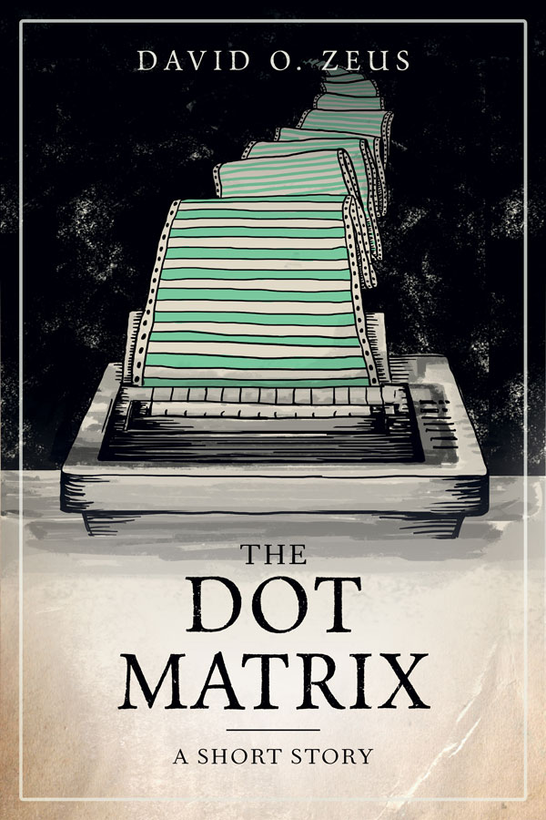 DotMatrix_FINALCOVER_IllustratedVersion_web.jpg