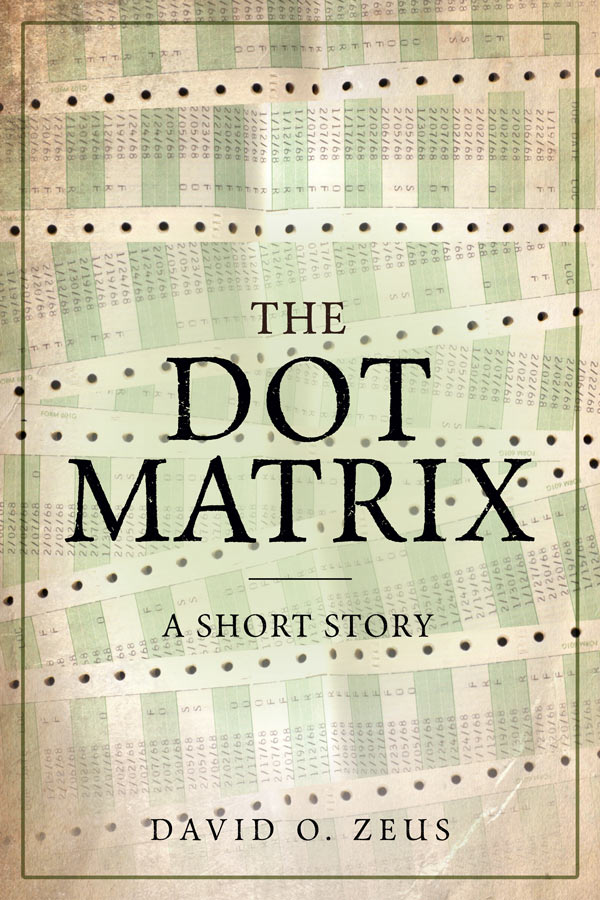 DotMatrix_FINALCOVER_PhotoVersion_web.jpg