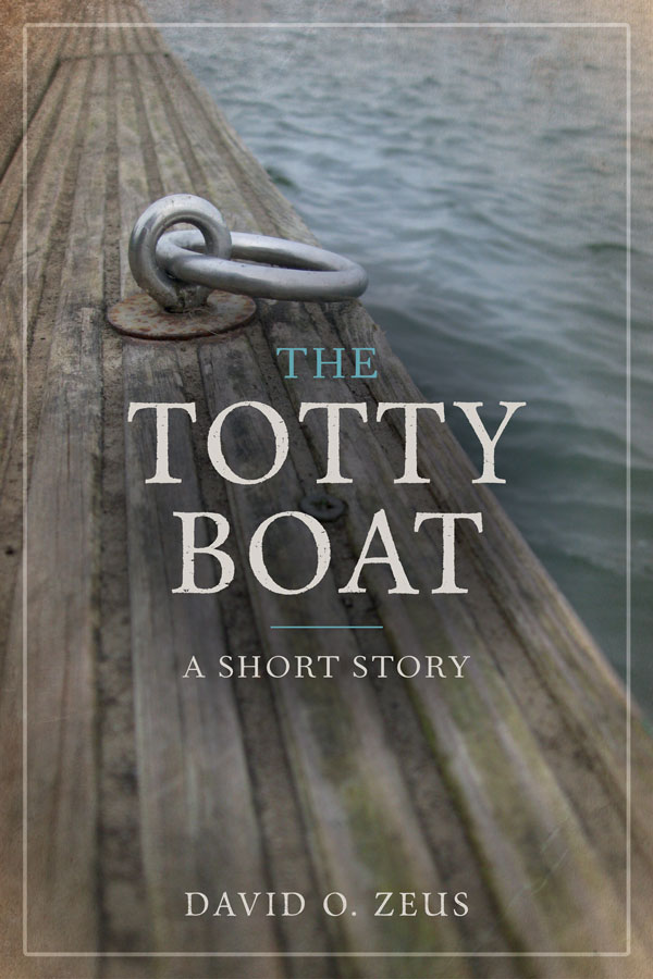 TheTottyBoat_FINAL-COVER_PhotoVersion_web.jpg