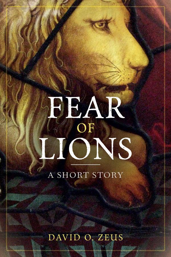 FearofLions_FINAL-COVER_web.jpg