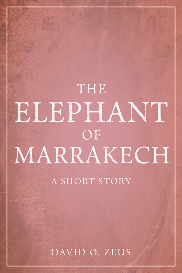 Elephant-of-Marrakech_Placeholder.jpg