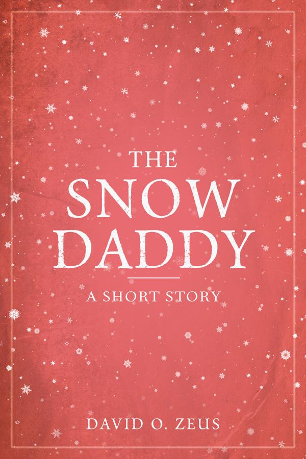 Snow-Daddy_19Aug2015.jpg