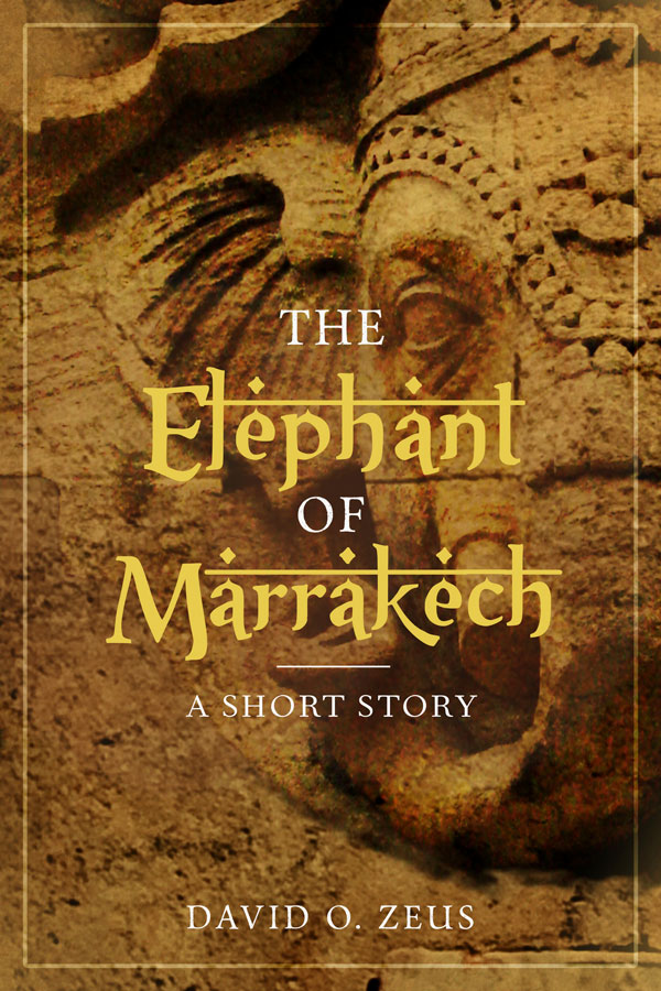 Elephant-of-Marrakech_Sept-2015_web.jpg