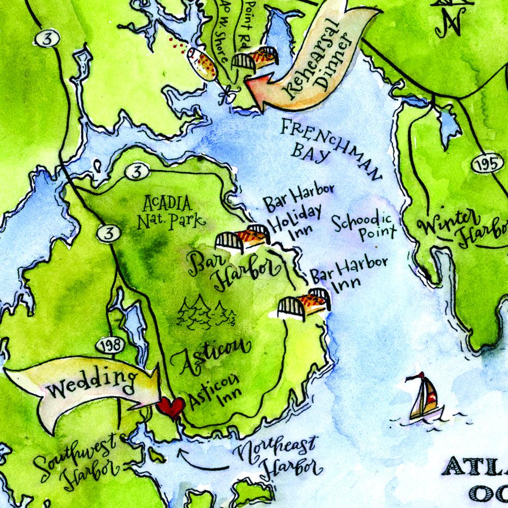 popovich maine map.jpg