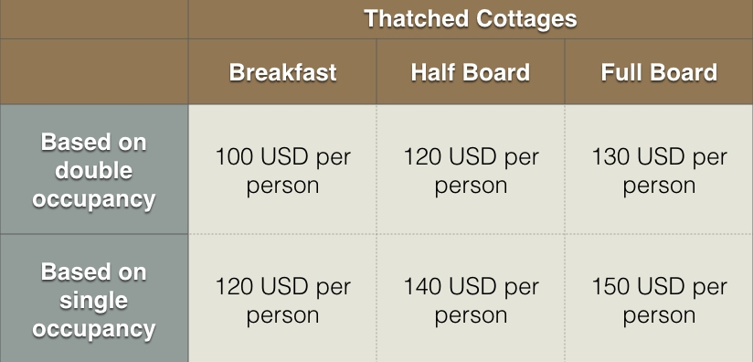 thatched_cottages_rate2015.001.jpg