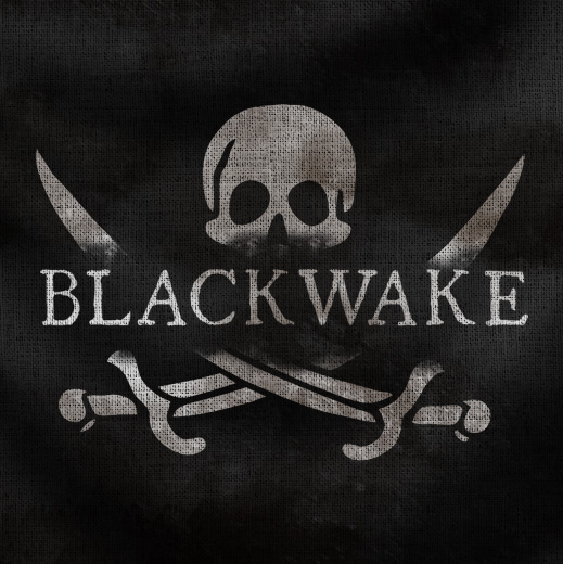 Blackwake (2016)