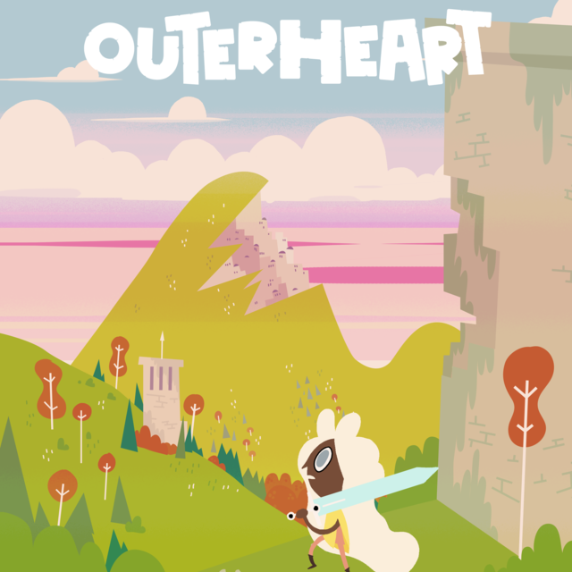 Outerheart