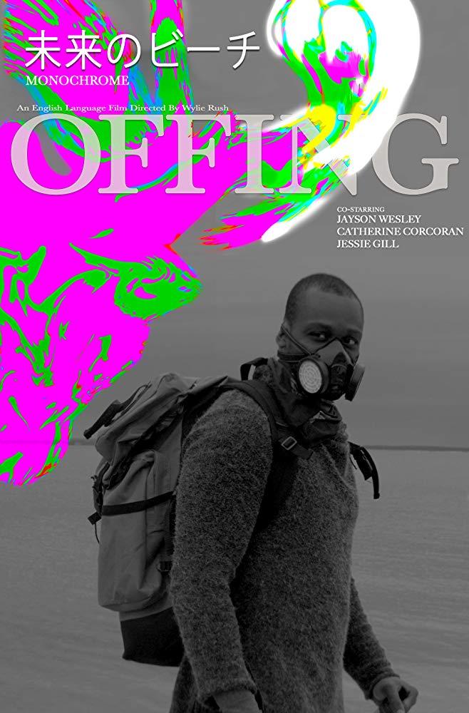 OFFING