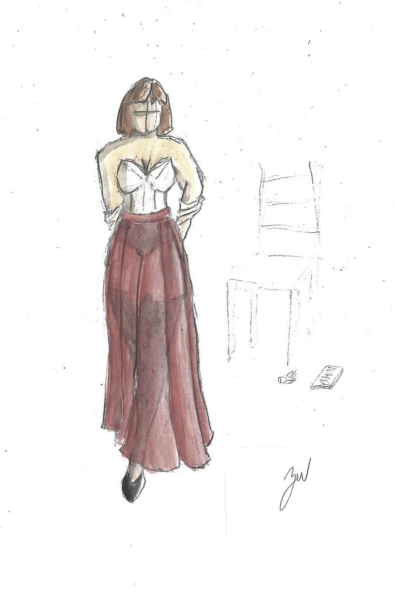 Galatea Elizabeth Rendering.jpg