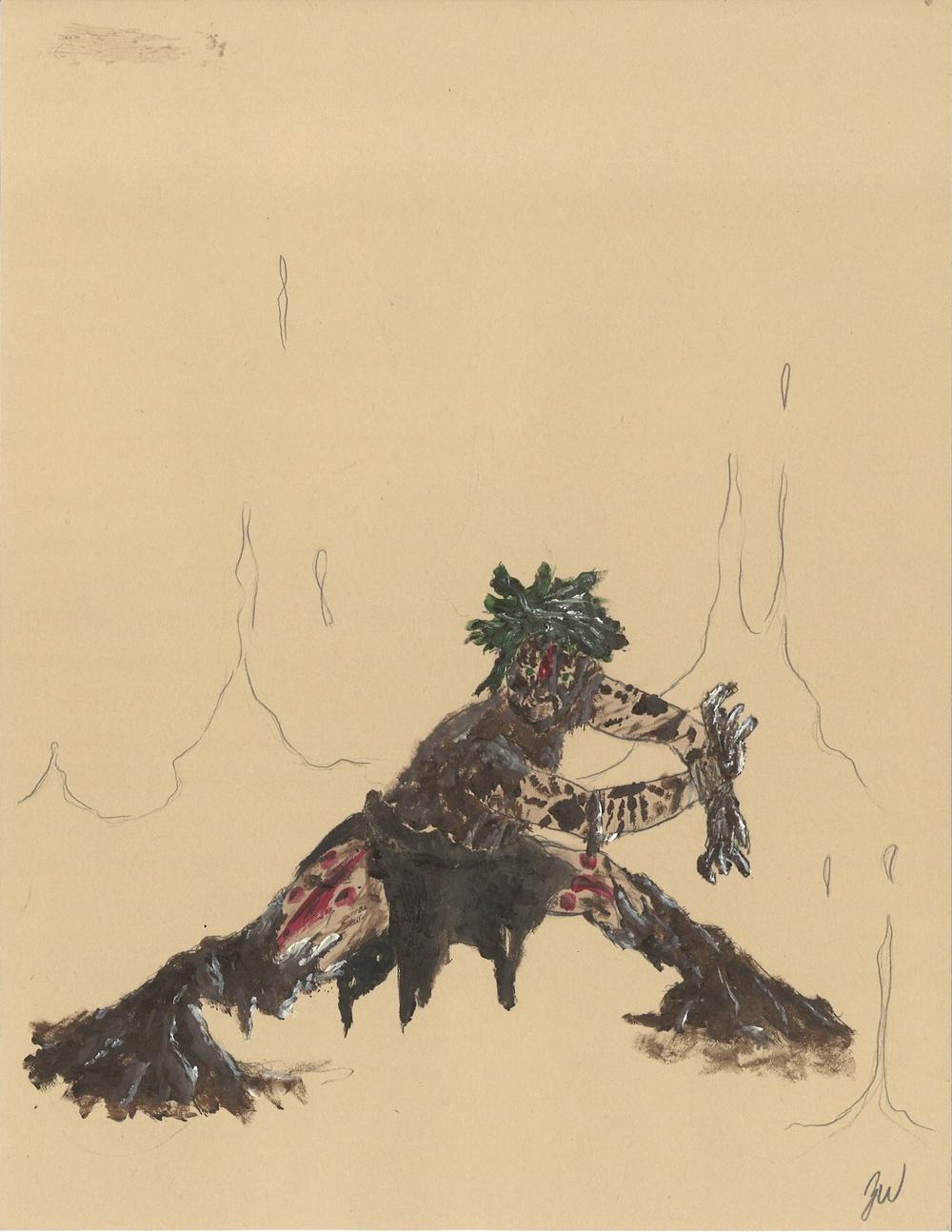 Tempest Caliban Rendering.jpg