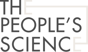 The People's Science