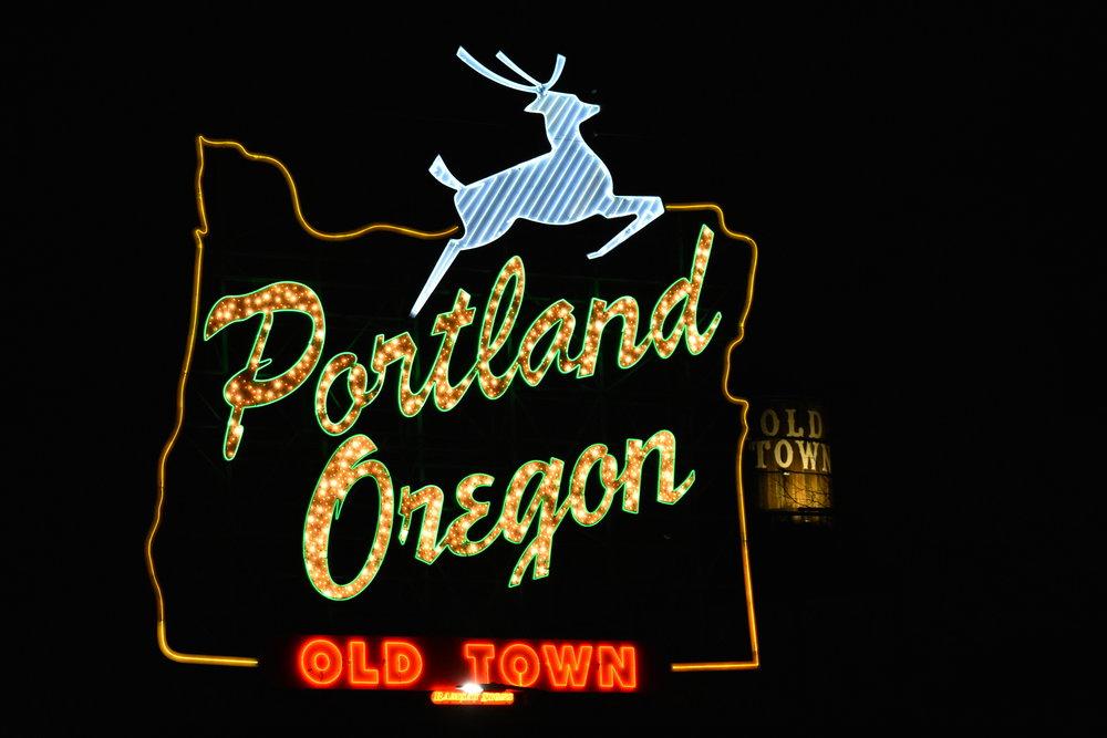 Portland sign2.JPG