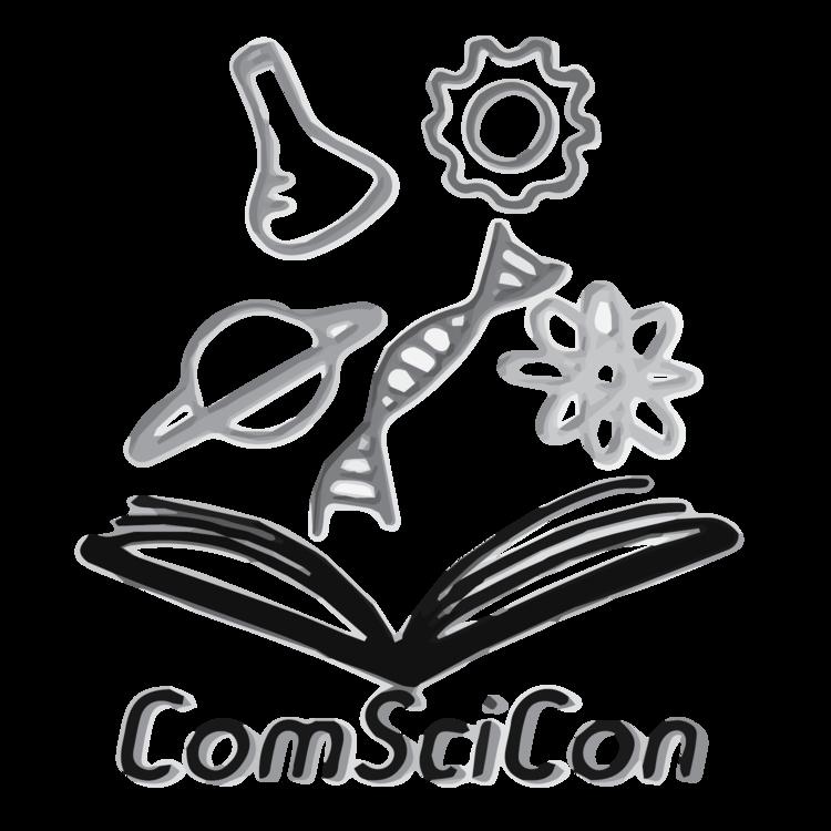 ComSciCon-01.png